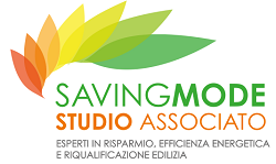 saving mode studio