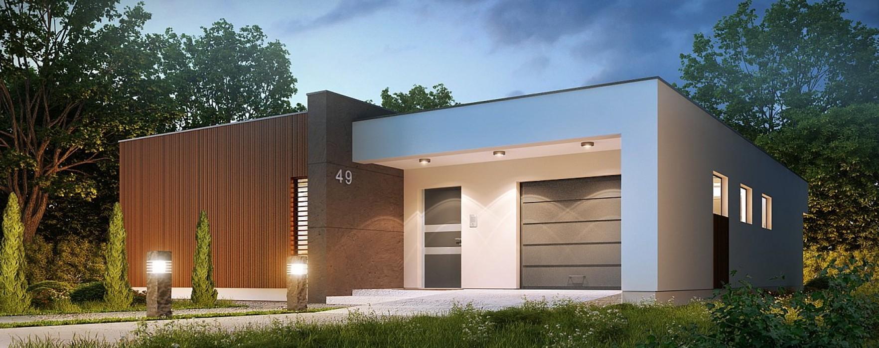 Ristrutturazione edilizia casa dell 39 energia tecnoclima sas for Piccoli piani energetici efficienti